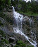 thumbnail - Zipfelbach Wasserfall