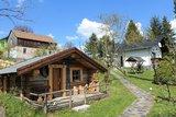 thumbnail - Ferienhof Wilfert