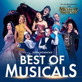 thumbnail - BEST OF MUSICALS - Musical Moments