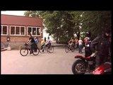 thumbnail - Youtube Video