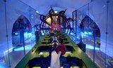 thumbnail - Die Schatzkammer der Schiffsantriebe im Elbschifffahrtsmuseum