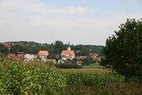 thumbnail - Bei Taufkirchen.