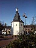 thumbnail - Gnadenkapelle