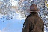 thumbnail - Sie können den Wilden Kermeter auch bei einer Rangertour erkunden