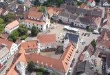 thumbnail - Marktplatz mit Nöthigsgut