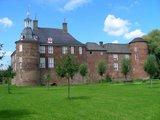 thumbnail - Schloss Ringenberg