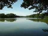 thumbnail - Schleifenroute - Der Maxsee im Landkreis Märkisch-Oderland
