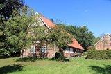 thumbnail - Bauernhof früher - Bildungszentrum heute: Auf dem Kuhlhoff ist für jeden was dabei!