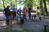 thumbnail - Heimattiergarten Bierer Berg
