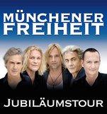 thumbnail - MÜNCHENER FREIHEIT - LIVE