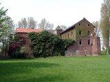 thumbnail - Burg Engelsdorf