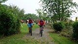 thumbnail - Start am Waldfrieden in Esbeck