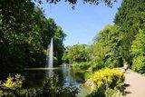 thumbnail - Teich im Kurpark