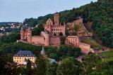 thumbnail - Burg Wertheim