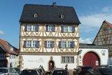 thumbnail - Bachgau Museum in Großostheim