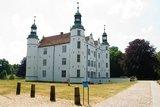 thumbnail - Schloss Ahrensburg