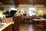 thumbnail - Blick in das Gasthaus Grünes Tal