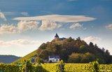 thumbnail - Marienburg