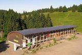 thumbnail - Haus der Natur Gebäudeansicht