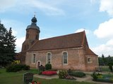 thumbnail - Kirche Gräfendorf