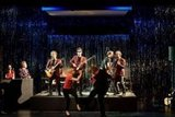 thumbnail - Familientheater: Backbeat - Die Beatles in Hamburg