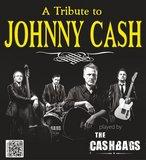 thumbnail - THE JOHNNY CASH SHOW