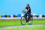 thumbnail - Strandweg in Neßmersiel