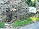 thumbnail - Weinlehrpfad am Klosterberg Maulbronn