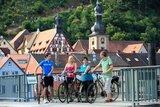 thumbnail - Freudenberg am Main