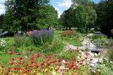 thumbnail - Ein Besuch im Kräuterpark lohnt sich
