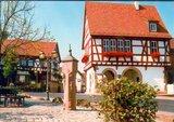 thumbnail - Rathaus Pflaumheim