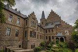 thumbnail - Schloss Mansfeld