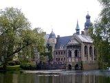 thumbnail - Schloss Darfeld