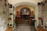 thumbnail - Weinfelder Kapelle - Innenraum