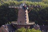 thumbnail - Historische Stadtwindmühle Kalkar