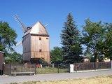 thumbnail - Bockwindmühle bei Schmannewitz