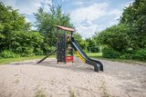 thumbnail - Spielplatz am Rapsweg