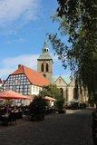 thumbnail - Ägidiuskirche Wiedenbrück
