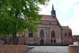 thumbnail - Tessin Kirche