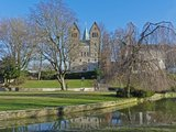 thumbnail - Paderborn: Westliches Paderquellgebiet