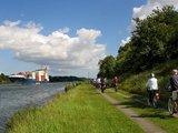 thumbnail - Wirtschaftsweg der Kanalverwaltung
