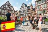 thumbnail - Spanische Altstadtführung