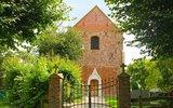 thumbnail - Kirche Siegelsum
