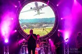 thumbnail - One Of These Pink Floyd Tributes - History Tour 2021