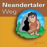 thumbnail - Neandertalerweg