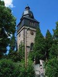 thumbnail - Stadtkirche St. Marien