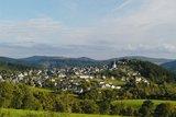 thumbnail - Eversberg
