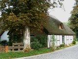 thumbnail - Nardevitz besitzt noch einen sehr ursprünglichen Ortskern.