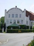 thumbnail - Möbelmuseum