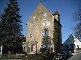thumbnail - Herrensitz Renzenhof